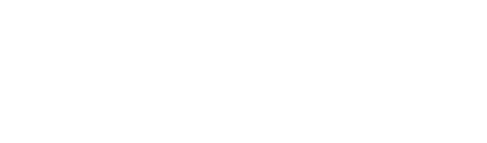 ContainerSign Logo